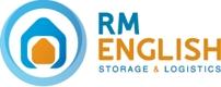 English Storage